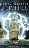 The Convoluted Universe - Book Three
