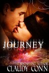 Journey by Claudy Conn