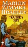 Traitor's Sun (Darkover, #26)