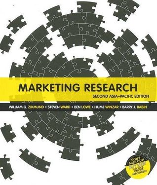 Marketing Research: With Student Resource Access 12 Months