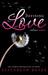 Defining Love (Volume 3)