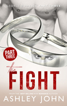 The Fight (George & Harvey, #3)