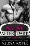 Nice Girls After Dark: Nicole (Nice Girls After Dark, #3; Billionaires After Dark, #11; Love in Bloom #53)