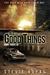 All Good Things (The Breadwinner Trilogy, #3)