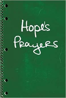 Hope's Prayers
