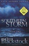 Southern Storm (Cape Refuge, #2)