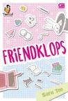 Friendklops