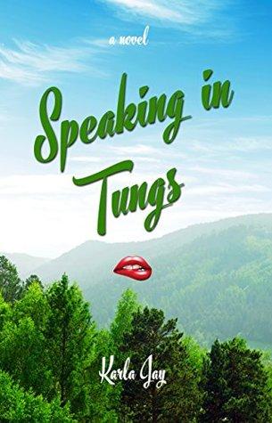 speaking-in-tungs