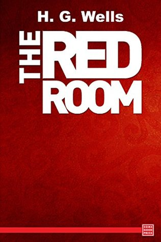 the red room hg wells pdf
