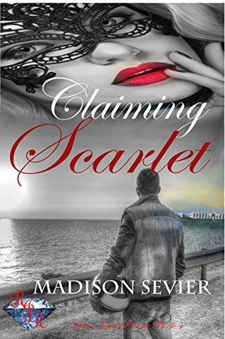 Claiming Scarlet
