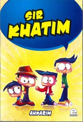 Sir Khatim