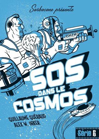 SOS dans le cosmos