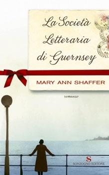 La società letteraria di Guernsey