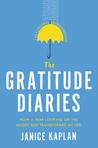 The Gratitude Dia...