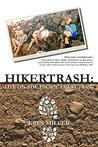 Hikertrash by Erin     Miller