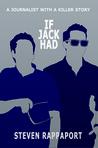 If Jack Had
