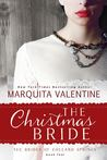 The Christmas Bride (The Brides of Holland Springs, Book 4)