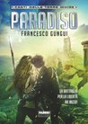 Paradiso by Francesco Gungui
