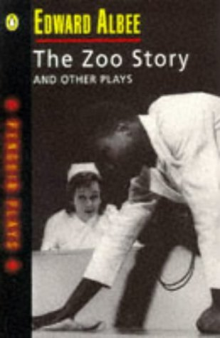 The Zoo Story and Other Plays