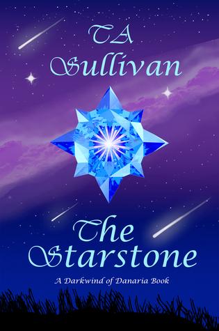 The Starstone