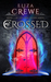 Crossed (Soul Eaters, #3)