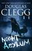 Night Asylum: Tales of Horror