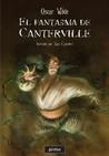 El fantasma de Canterville by Oscar Wilde
