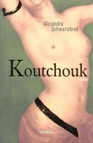 Koutchouk