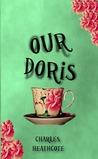 Our Doris