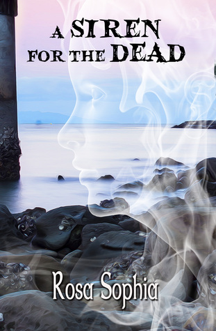 A Siren for the Dead