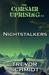 Nightstalkers by Trevor Schmidt