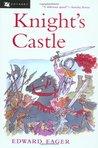 Knight's Castle (Tales of Magic, #2)