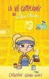 Trou de beigne by Catherine Girard-Audet
