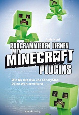 Programmieren Lernen Mit MinecraftPlugins Wie Du Mit Java Und - Minecraft server zu anderen spieler teleportieren