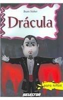 Dracula (Clasicos Para Ninos / Children Classics)