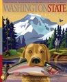 Washington State Magazine :: Summer 2011