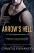 Arrow's Hell (Wind Dragons MC, #2)