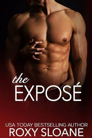 the expose 1