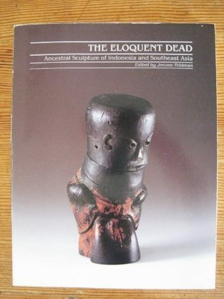 eloquent-dead-ancestral-sculpture-of-indonesia-and-southeast-asia