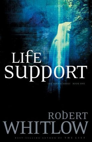 life-support
