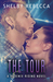 The Tour (Phoenix Rising, #2)