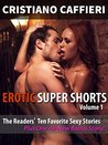 Erotic Super Shor...