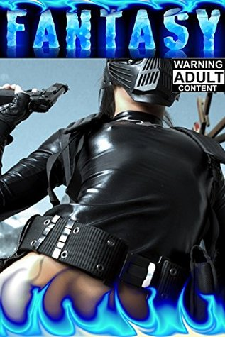 Adult Entertainment - Combat Girl: Cosplay Fantasy Sex Pictures Photo Book (Fantasy Adult Erotic Photography Sex Pictures Photo Book)