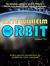 Kate Wilhelm in Orbit, Volu...