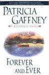 Forever & Ever (Wyckerley Trilogy #3)