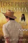 Joseph's Dilemma (Return to Northkill, #2)