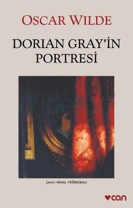 Ebook Dorian Gray'in Portresi by Oscar Wilde TXT!