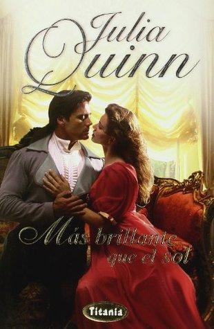 the sum of all kisses julia quinn epub  free
