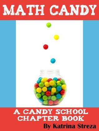 math-candy