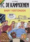 Baby Vertongen (FC de Kampioenen #51)